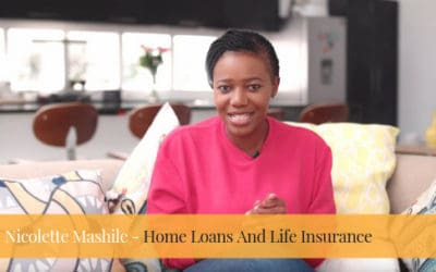 Life Insurance And The Home Loan