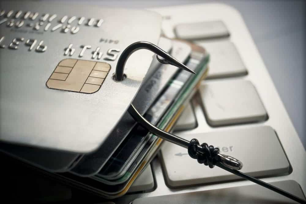 Free Yourself From Credit Card Debt In Less Than 365 Days