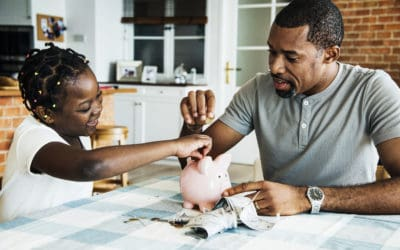 8 Ways You Can Save Thousands Of Rand In 2019