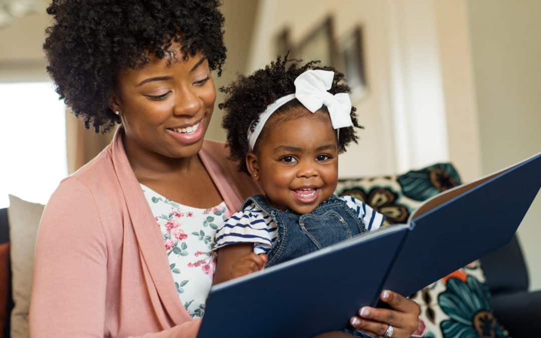 10 Money Questions Every New Parent Should Know The Answer To