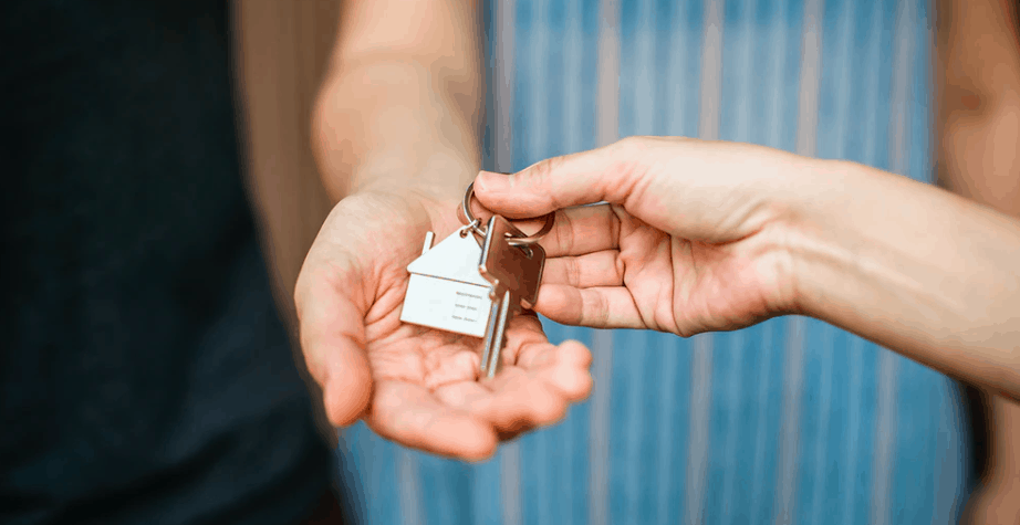 Thinking of buying a house? Read this first