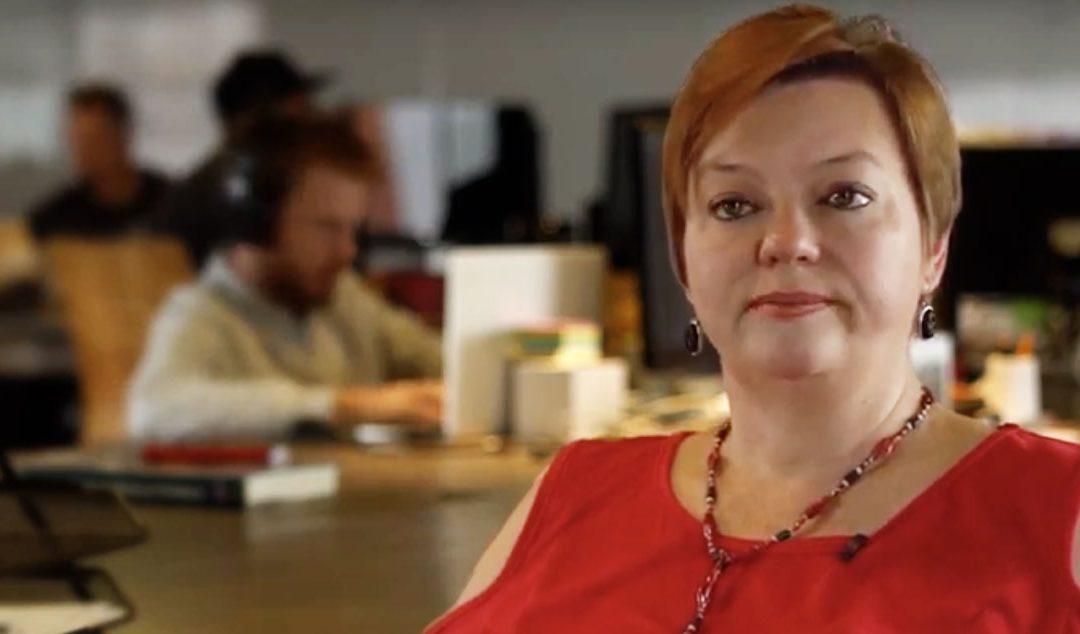 Stangen Policyholder Testimonial by Engela Smith