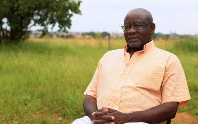 Stangen Policyholder Testimonial by Sengata Makakala
